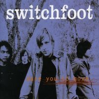 Cover Switchfoot - Dare You To Move