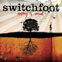 Cover Switchfoot - Nothing Is Sound