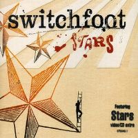 Cover Switchfoot - Stars