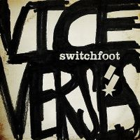 Cover Switchfoot - Vice Verses
