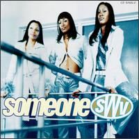 Cover SWV feat. Puff Daddy - Someone