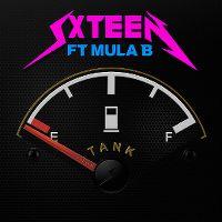 Cover SXTEEN feat. Mula B - Tank