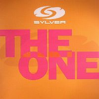 Cover Sylver - The One