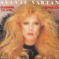 sylvie_vartan-danse_ta_vie_s.jpg
