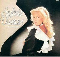 Cover Sylvie Vartan - De choses et d'autres