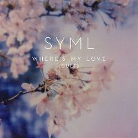 Cover Syml - Where's My Love