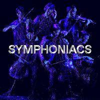 Cover Symphoniacs - Symphoniacs