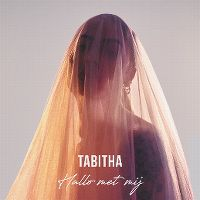 Cover Tabitha - Hallo met mij