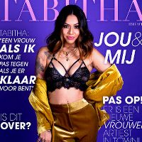 Cover Tabitha - Jou & mij