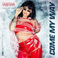 Cover Tabitha feat. Latifah - Come My Way