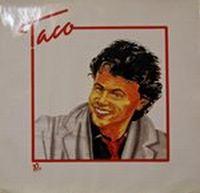 Cover Taco - Taco