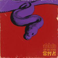 Cover Tainy / Anuel AA / Ozuna - Adicto