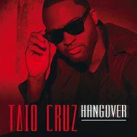 Cover Taio Cruz - Hangover