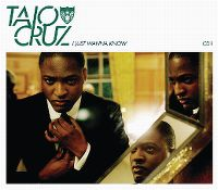 Cover Taio Cruz - I Just Wanna Know