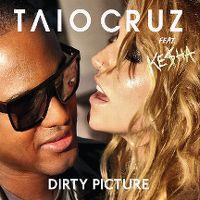 Cover Taio Cruz feat. Ke$ha - Dirty Picture