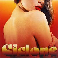 Cover Takagi & Ketra & Elodie feat. Mariah, Gipsy Kings, Nicolas Reyes & Tonino Baliardo - Ciclone