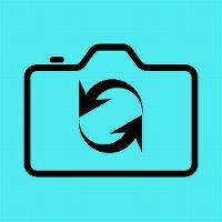 Cover Takagi & Ketra feat. Lorenzo Fragola & Arisa - L'esercito del selfie
