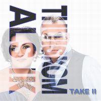 Cover Take II - Als ik thuiskom