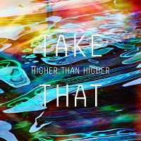 Cover Take That - Higher Than Higher