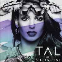 Cover Tal - À l'infini