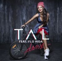 Cover Tal feat. Flo Rida - Danse