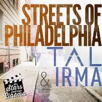 Cover Tal & Irma - Streets Of Philadelphia