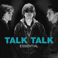 Cover Talk Talk - Essential