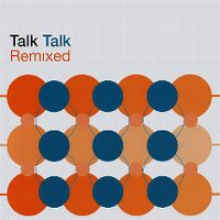 Cover Talk Talk - Remixed