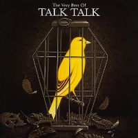 Cover Talk Talk - The Very Best Of