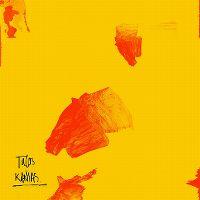 Cover Talos - Kansas