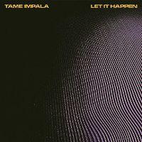 Cover Tame Impala - Let It Happen