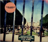Cover Tame Impala - Lonerism