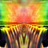 Cover Tame Impala - Lucidity