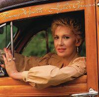 Cover Tammy Wynette - Higher Ground