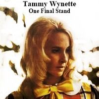 Cover Tammy Wynette - One Final Stand