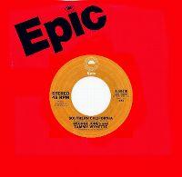 Cover Tammy Wynette & George Jones - Southern California