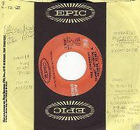 Cover Tammy Wynette & George Jones - The Ceremony