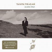 Cover Tanita Tikaram - Ancient Heart