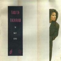 Cover Tanita Tikaram - The Sweet Keeper