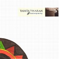 Cover Tanita Tikaram - Twist In My Sobriety