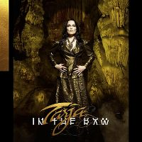 Cover Tarja - In The Raw
