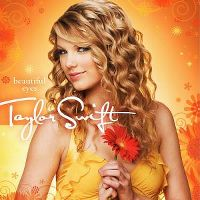 Cover Taylor Swift - Beautiful Eyes
