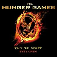 Cover Taylor Swift - Eyes Open