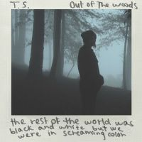 Cover Taylor Swift - Out Of The Woods