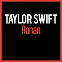 Cover Taylor Swift - Ronan