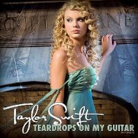 Cover Taylor Swift - Teardrops On My Guitar