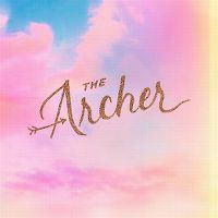 Cover Taylor Swift - The Archer