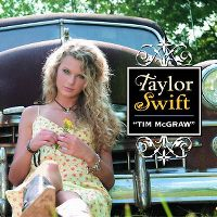 Cover Taylor Swift - Tim McGraw