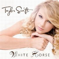 Cover Taylor Swift - White Horse