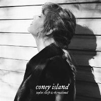 Cover Taylor Swift feat. The National - Coney Island